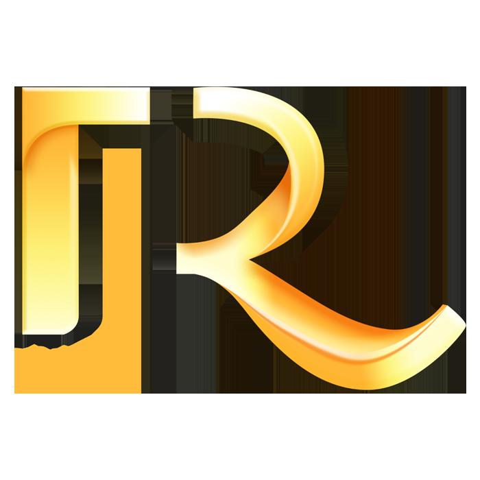 Logo Reta2