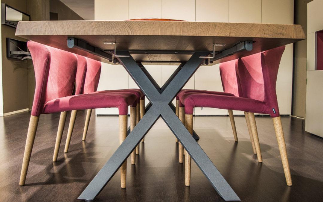 Muebles a medida: Gana metros y estilo