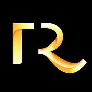 Reta2